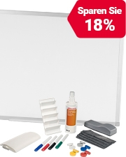 Ab CHF24.95 Office Depot Whiteboards & Accessoires