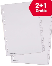 Ab CHF1.25 Office Depot Register