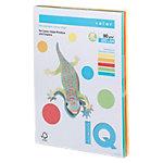 IQ Kopierpapier DIN A4 80 g