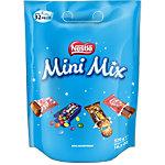 Pr Nestle Mini Mix Bag 520G