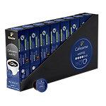 Capsules de café Tchibo Caffissimo 80 Unités de 7.8 g