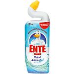 Nettoyant WC WC ENTE Marine 750 ml