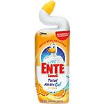 Nettoyant WC WC ENTE Citron 750 ml