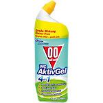 Nettoyant WC 00 null null 4 en 1 750 ml
