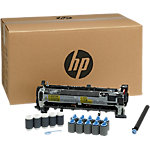 Kit de maintenance HP F2G77A