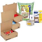 Multipack E Commerce Léger