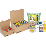 Multipack E Commerce Compact