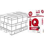 Papier multifonction IQ Economy+ A4 80 g