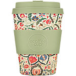 Tasse de café Ecoffee Cup Papafranco Assortiment