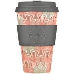 Tasse de café Ecoffee Cup Tourbillon Assortiment