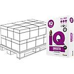 Papier IQ Selection A4 80 g