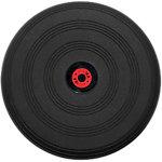 Planche d'équilibre Floortex AFS TEX Noir 330 mm