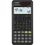 Calculatrice scientifique Casio FX 85ESPLUS 2  CH