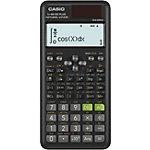 Calculatrice scientifique Casio FX 991ESPLUS 2  CH