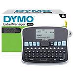 Étiqueteuse DYMO LabelManager Label Manager 360 D. QWERTZ