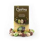 Chocolats Guylian Petits œufs fourrés 185 g 185 g