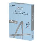 Papier couleur Rey Adagio A3 80 g