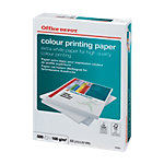 Papier Office Depot Colour printing A4 100 g