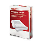 Papier Office Depot Everyday A3 80 g