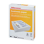 Papier Office Depot Business A4 80 g