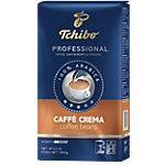 Café en grains Tchibo Café crème 1 kg