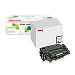 Toner Office Depot HP 11X Noir Q6511X