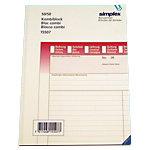 Bloc Combi Simplex OneCo® A5 50 feuilles