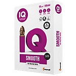 Papier multifonctions IQ Selection Smooth A4 90 g