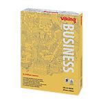 Papier Viking Business A3 80 g