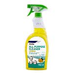 Nettoyant toutes surfaces Highmark Citron 750 ml