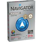 Papier Navigator Platinum Digital 75g