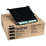 Courroie de transmission Brother BROBU100CL Noir