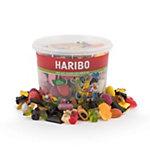 Bonbons Color Rado Haribo