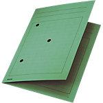 Dossier Leitz 39980055 A4 Vert Manille 22 x 31,8 cm