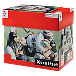Papier Xeroffset Dynamic Top A4 80 g