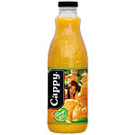 Jus de fruit Cappy Orange 6 Bouteilles de 1 L