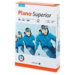 Papier pour imprimante Plano Superior A4 80 g