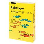 Papier copieur de couleur Rainbow Rainbow A4 80 g