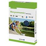 Papier copieur Recyconomic Copy Recyconomic Pure A4 80 g