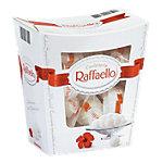 Raffaello (230 grammes)