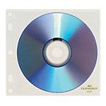 Pochettes CD