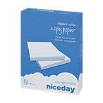 Papier Niceday A3 80 g