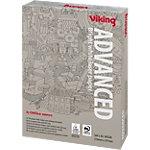 Papier Viking Advanced A4 90 g