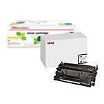 Toner Office Depot Compatible HP 26X Noir CF226X