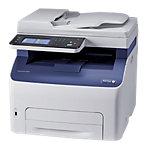 Imprimante tout en un Xerox workcentre 6027V NI couleur laser