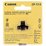 Roulleau Encreur D'origine Canon CP 13 Noir 5166B001