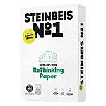 Papier recyclé Steinbeis Classic A4 80 g