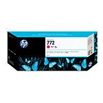 Cartouche d'encre HP 772 CN629A Original Magenta