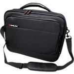 Sacoche pour ordinateur portable Monolith 2341 15.4