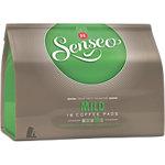 Dosettes Senseo Mild 16 Unités de 6.9 g